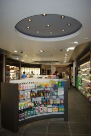 Pharmacy-Ceiling-Detail-1-nggid0248-ngg0dyn-180x0-00f0w010c010r110f110r010t010