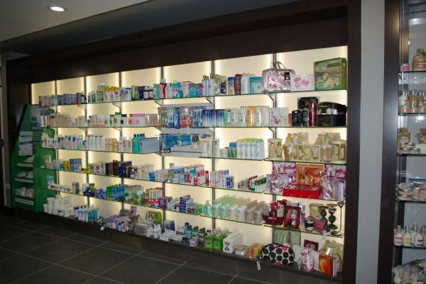 Pharmacy-Display-4