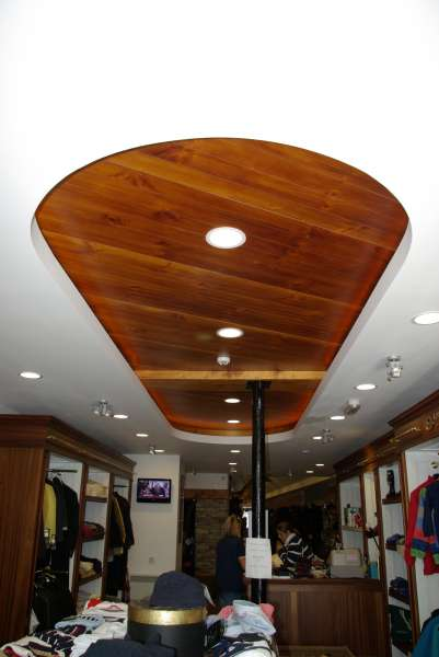 Saddlery-Shop-Ceiling-Detail-1