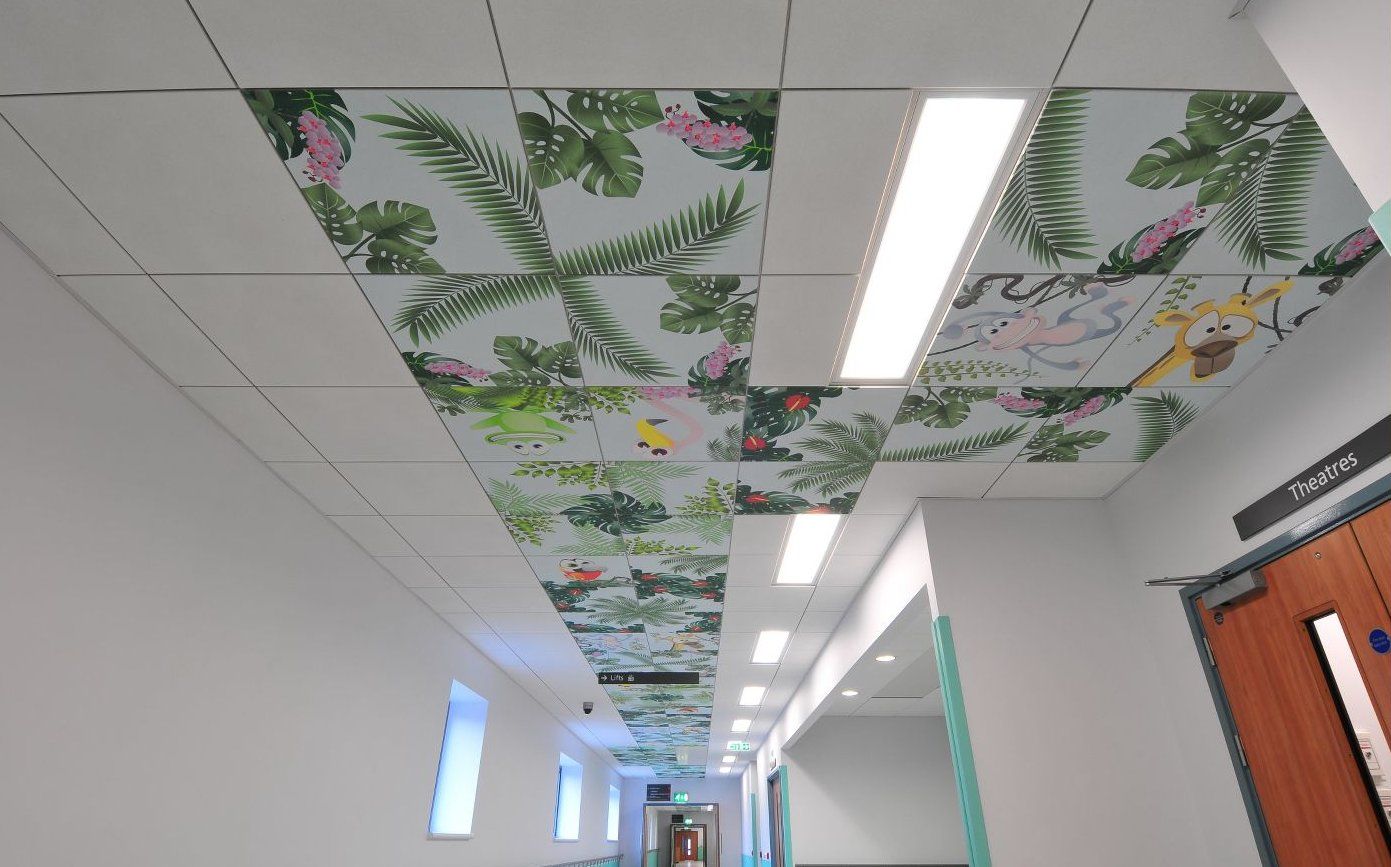 Ultima-Vector-Print-Tiles