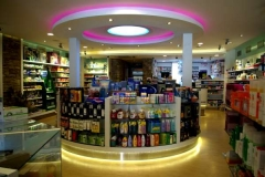 Circular-shop-display-3