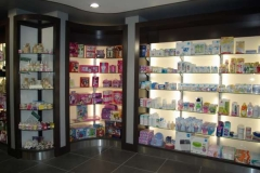 Pharmacy-Display-5
