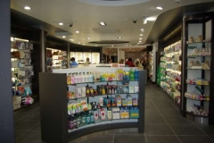 Pharmacy-Interior-Photo-1