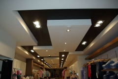 Shop-Ceiling-Detail-2