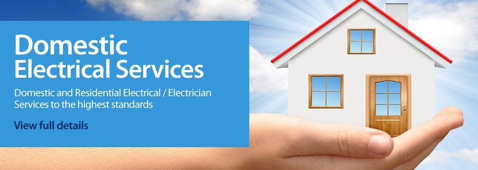 dsmithelectrical.com